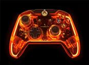 AFTERGLOW Video Game Accessory XBOX ONE CONTROLLER